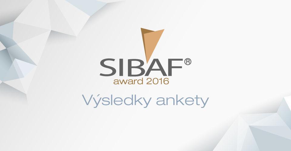SIBAF-AWARD-VYSLEDKY-2016-banner-big-960x500px-results