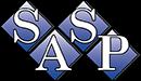 SASP – Slovenská asociácia sprostredkovateľov v poisťovníctve