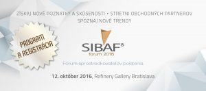 SIBAF-forum-2016-banner-big-900x400px-program-a-registracia
